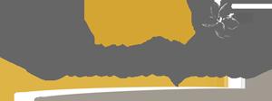 Franchi_Logo_300